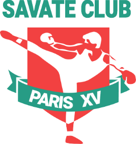 Savate Club - Paris XV